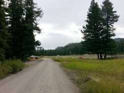 slough-creek-campground-yellowstone-national-park-08