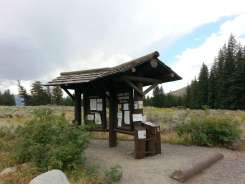 slough-creek-campground-yellowstone-national-park-11