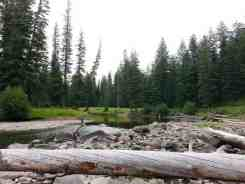 slough-creek-campground-yellowstone-national-park-17