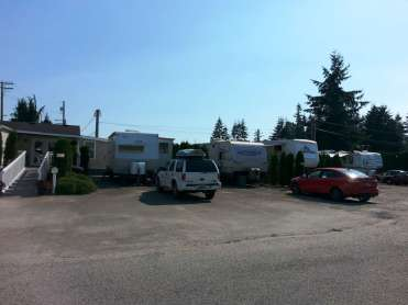 smokey-point-rv-park-arlington-wa-1