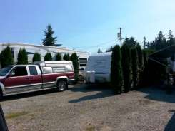 smokey-point-rv-park-arlington-wa-3