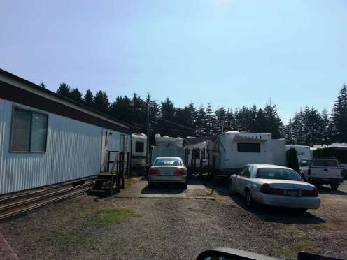 smokey-point-rv-park-arlington-wa-4