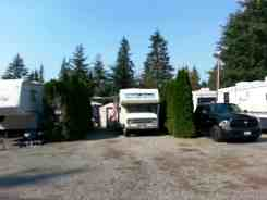 smokey-point-rv-park-arlington-wa-6