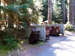 sol-duc-campground-olympic-national-park-5