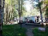 sol-duc-hot-springs-resort-rv-sites-olympic-national-park-1