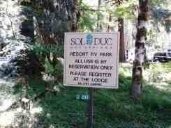 sol-duc-hot-springs-resort-rv-sites-olympic-national-park-3