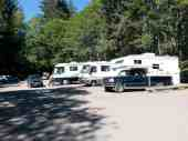 sol-duc-hot-springs-resort-rv-sites-olympic-national-park-5