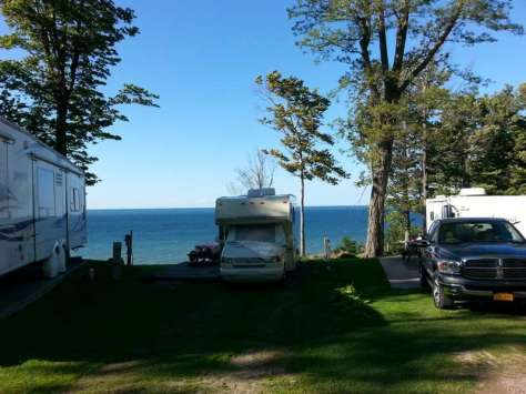 south-shore-rv-park-sodus-point-new-york08