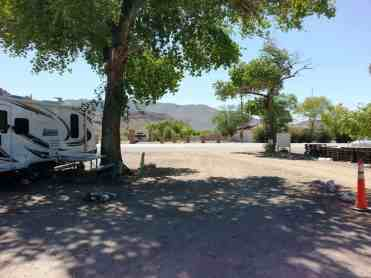 space-station-rv-park-beatty-nv-01
