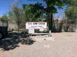 space-station-rv-park-beatty-nv-04