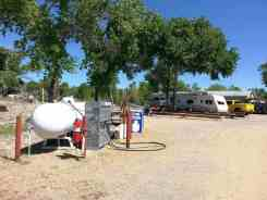 space-station-rv-park-beatty-nv-06
