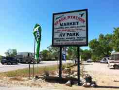 space-station-rv-park-beatty-nv-11