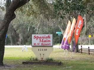 spanish-main-rv-resort-thonotosassa-florida-sign