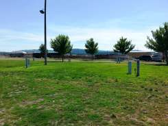 spokane-county-fairgrounds-campground-14