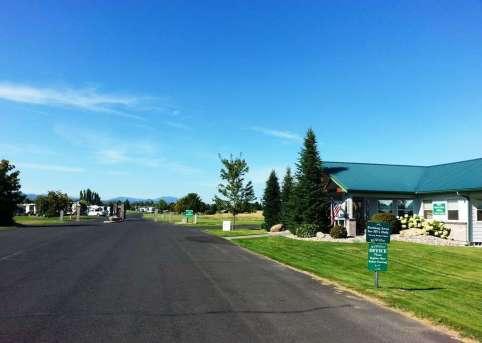 spokane-rv-resort-deer-parkwa-04