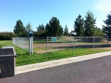 spokane-rv-resort-deer-parkwa-15