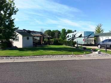 spokane-rv-resort-deer-parkwa-16