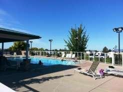 spokane-rv-resort-deer-parkwa-18
