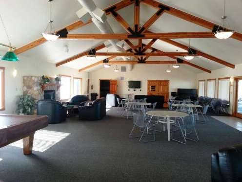 spokane-rv-resort-deer-parkwa-19