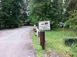 sprague-creek-campground-glacier-national-park-03