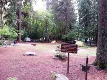 sprague-creek-campground-glacier-national-park-04