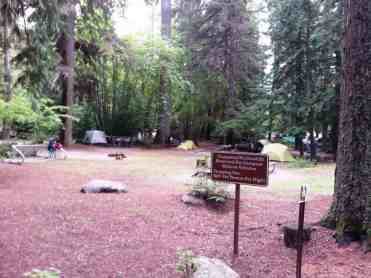 sprague-creek-campground-glacier-national-park-04