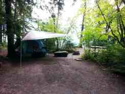 sprague-creek-campground-glacier-national-park-06