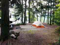 sprague-creek-campground-glacier-national-park-08