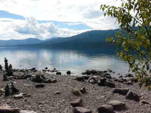 sprague-creek-campground-glacier-national-park-11