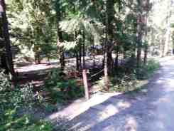 springy-point-campground-sandpoint-id-08