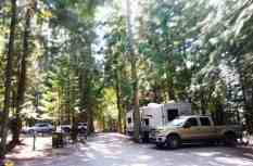 springy-point-campground-sandpoint-id-11