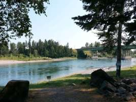 spruce-park-on-the-river-kalispell-montana-river