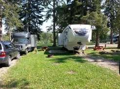 spruce-park-on-the-river-kalispell-montana-rv-site