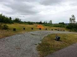 st-marys-campground-glacier-national-park-10