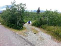 st-marys-campground-glacier-national-park-15