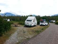 st-marys-campground-glacier-national-park-16