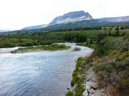 st-marys-campground-glacier-national-park-19