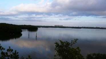st-petersburg-madeira-beach-koa-34