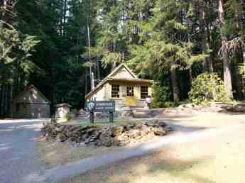 staircase-campground-olympic-national-park-0108
