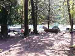 staircase-campground-olympic-national-park-0117