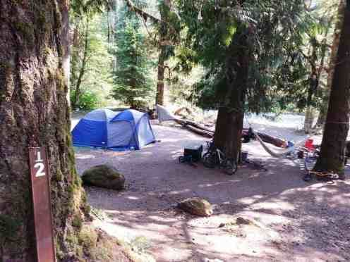 staircase-campground-olympic-national-park-0118