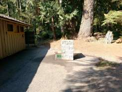 staircase-campground-olympic-national-park-0120