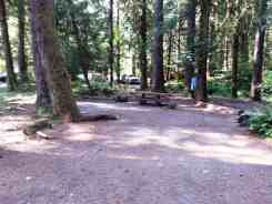 staircase-campground-olympic-national-park-0123