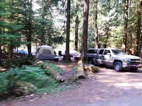 staircase-campground-olympic-national-park-0125
