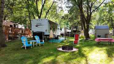 stand-rock-campground-09