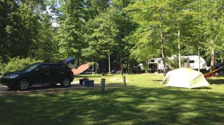 standing-stone-state-park-campsite