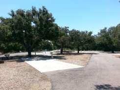 steckel-park-santa-paula-08