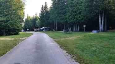 straits-state-park-st-ignace-mi-07