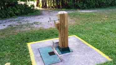 straits-state-park-st-ignace-mi-17