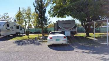 sunny-acres-rv-park-las-cruces-nm-02